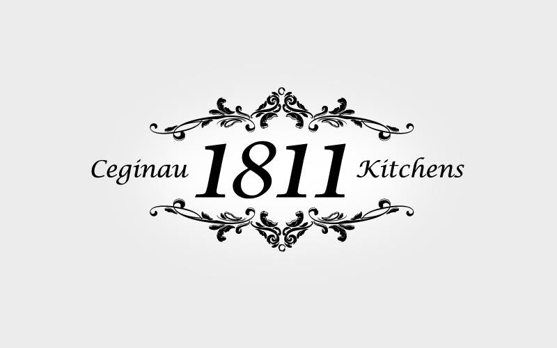 1811 Kitchens