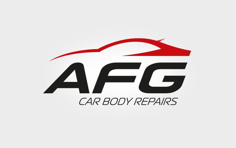 AFG Brand Design
