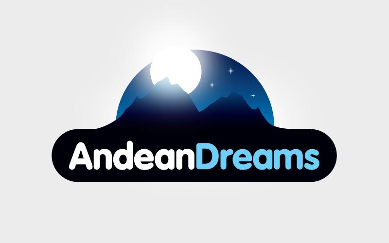 Andean Dreams Logo