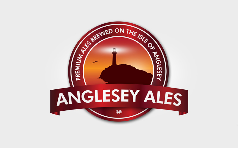 Anglesey Ales