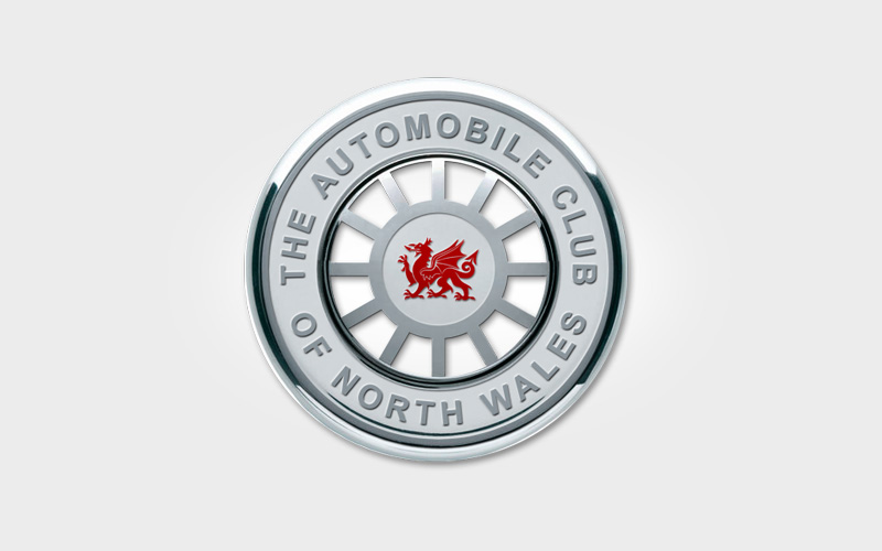 Automobile Club of North Wales