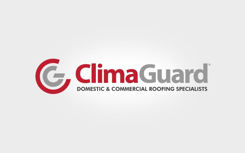 Climaguard Logo