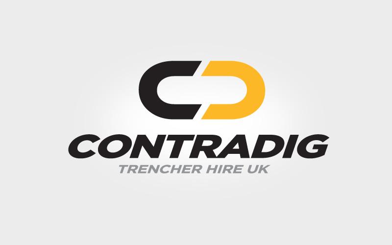 Contradig Logo
