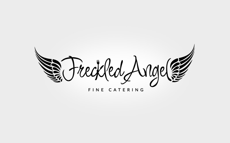 Freckled Angel Restaurant