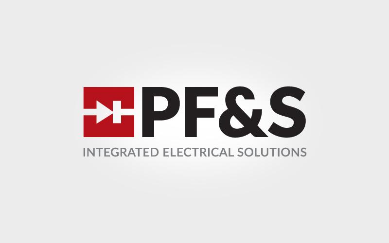 PF&S Ltd