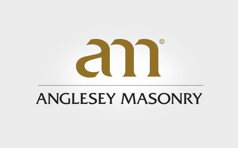 Anglesey Masonry