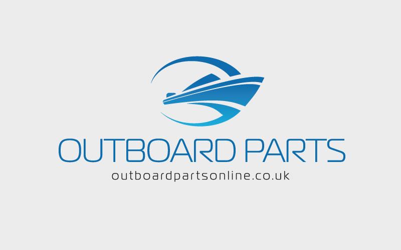 Dulas Outboard parts